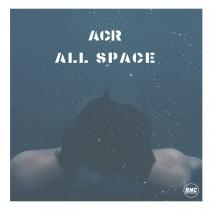 A-Z | RNC MUSIC